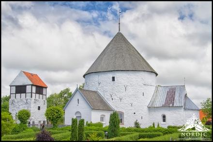 Denmark Destination Wedding Locations Nordic Wedding Planner
