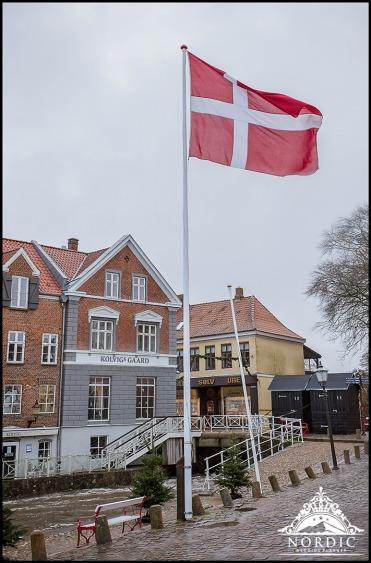 Denmark Weddings