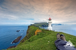 Faroe Islands Wedding Locations