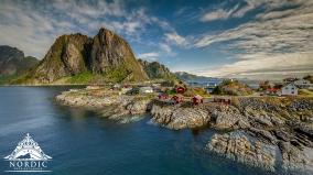 Norway Wedding Planner