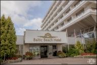 Baltic Beach Hotel Latvia Wedding-1