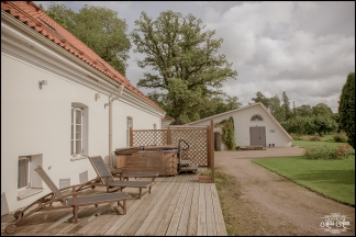 Vihula Manor Estonia Spa-1