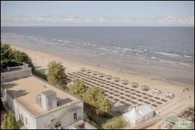 Baltic Beach Hotel Latvia Wedding-29