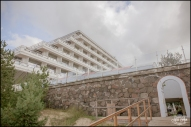 Baltic Beach Hotel Latvia Wedding-7