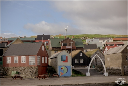Faroe Islands Wedding Locations-1