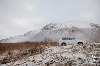 Iceland Elopement Locations-3