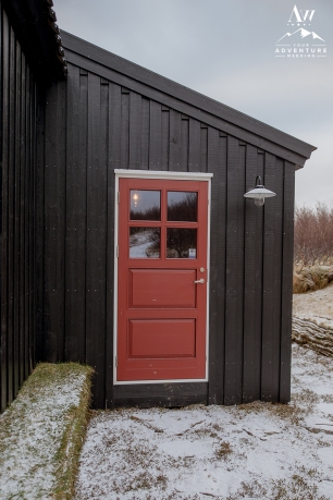 Iceland Elopement Locations-7
