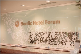 Nordic Hotel Forum Estonia Wedding-5