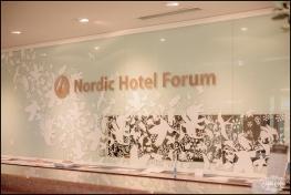 Nordic Hotel Forum Estonia Wedding-5